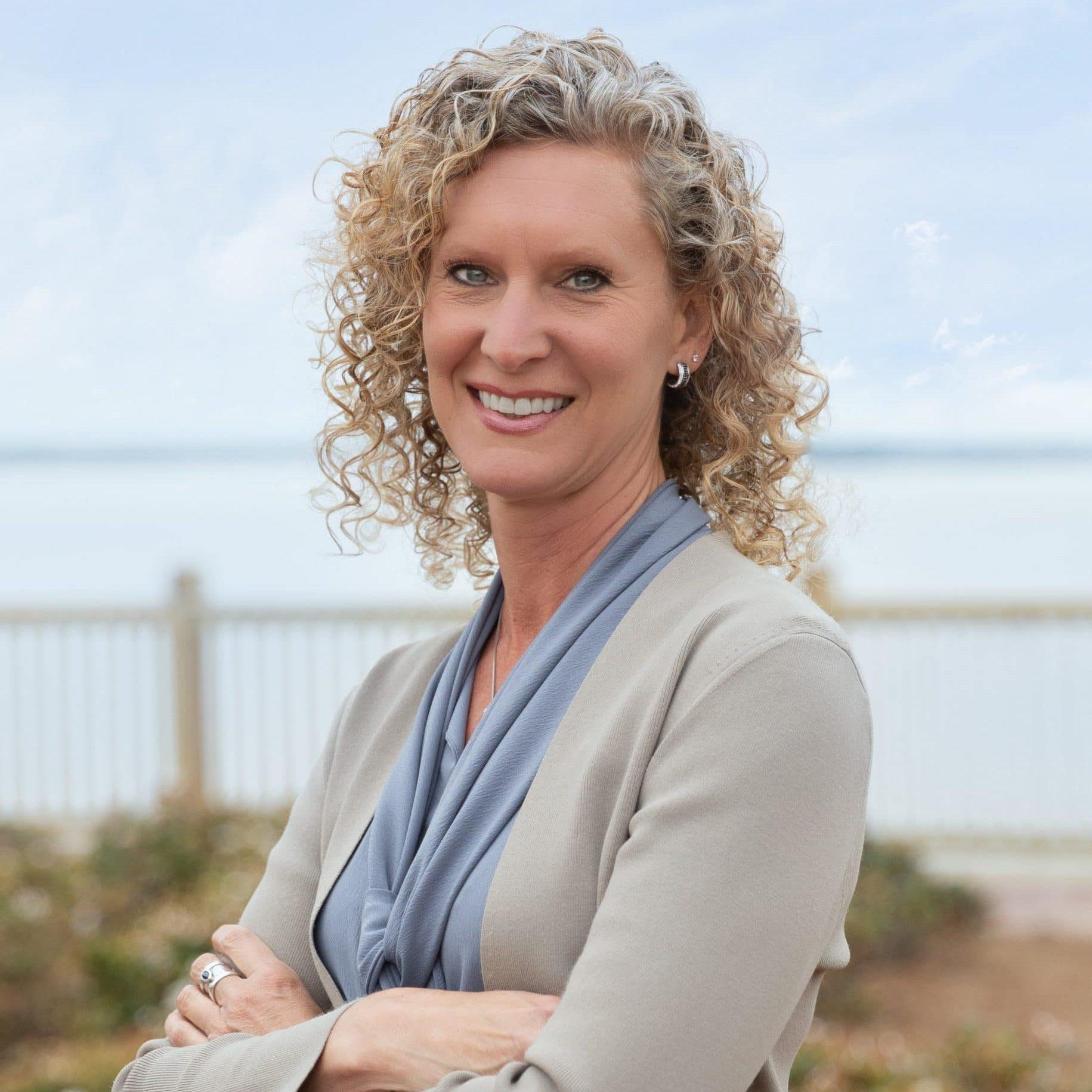 Jen McClurg